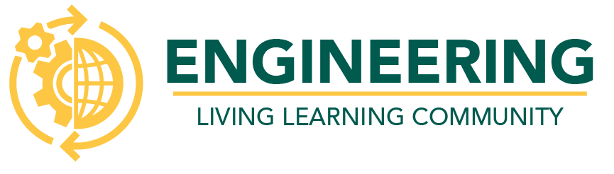 Engineering Community Logo