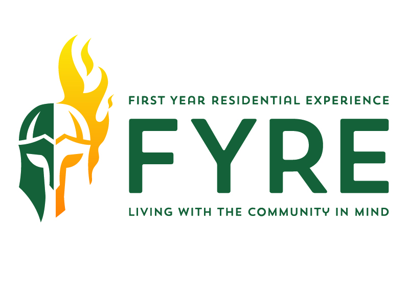 Join FYRE and get the ultimate Warrior Experience!